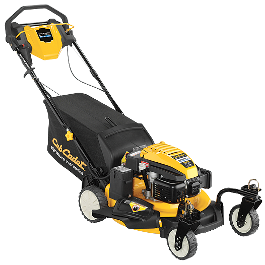 shop residential mowers at Hoxie Implement in Hoxie, KS