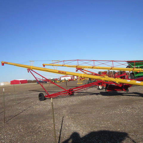 westfield augers for sale in Kansas