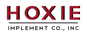 Hoxie Implement Co., Inc.